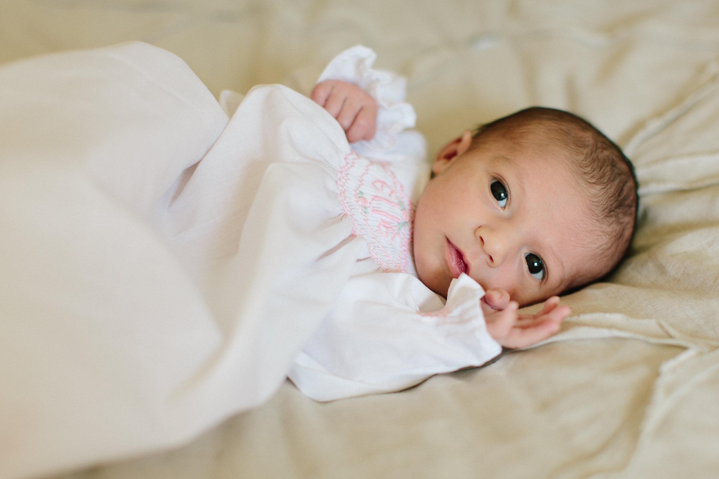 swp_ulm_newborn_0008.jpg