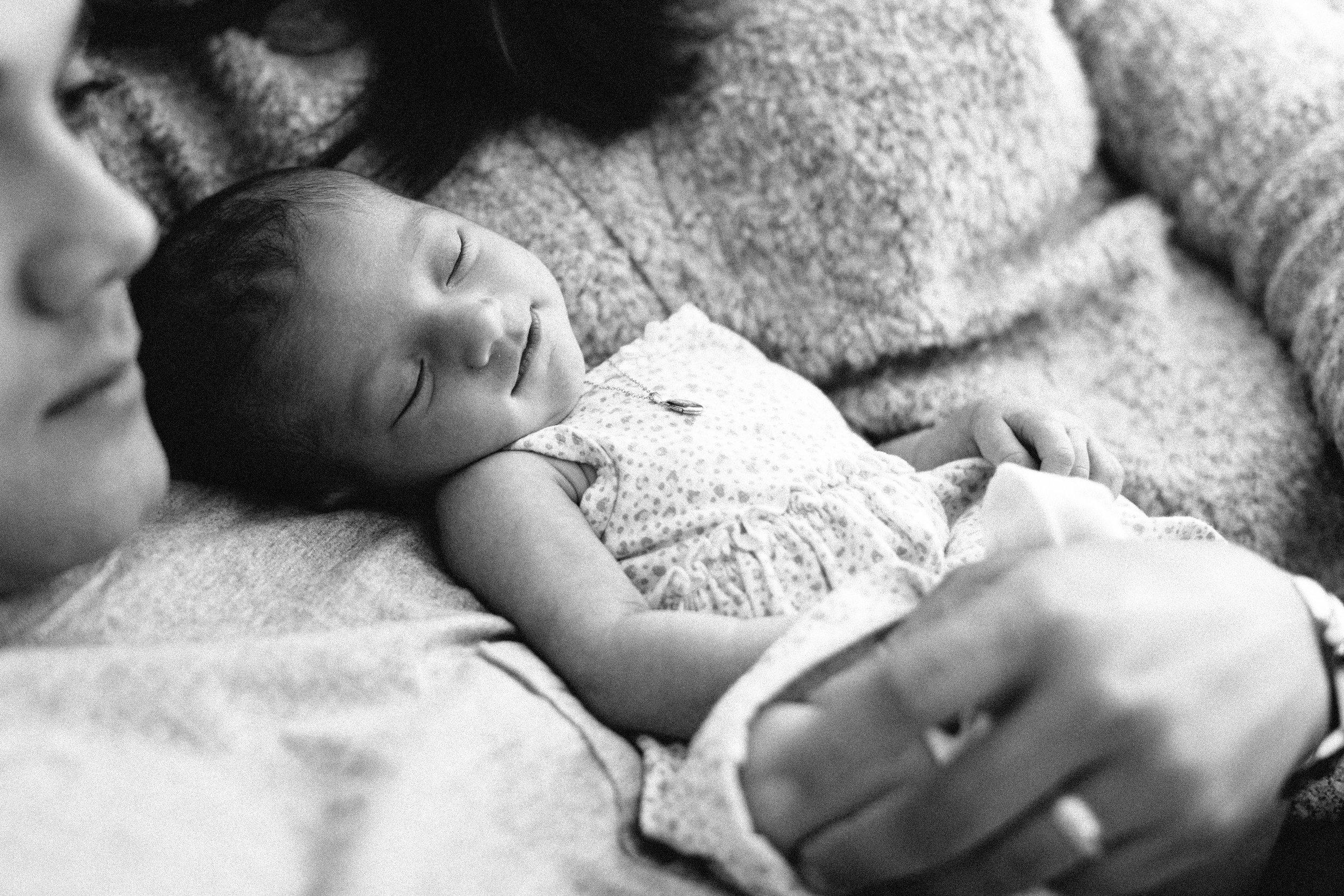 swp_ulm_newborn_0020.jpg