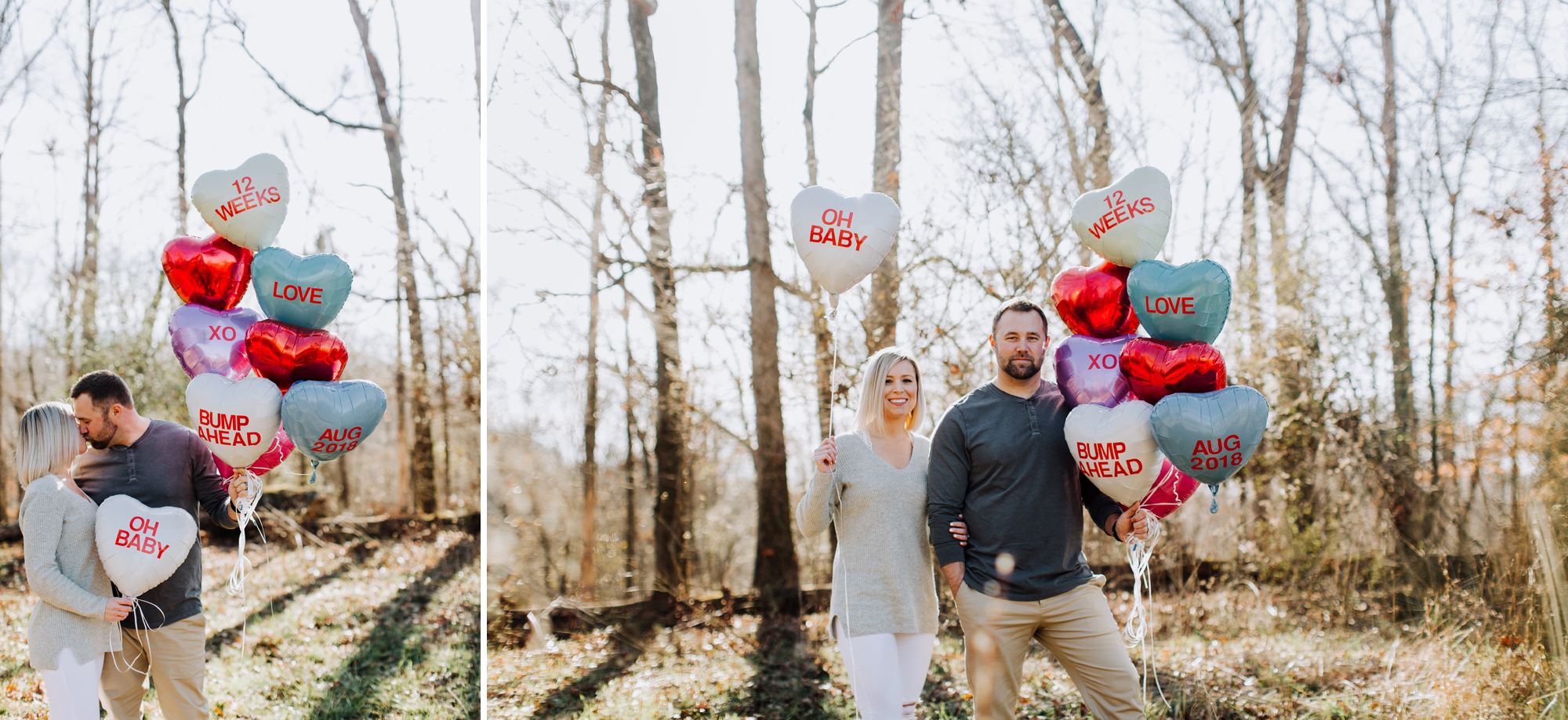 004-pregnancy-announcement-with-balloons.jpg