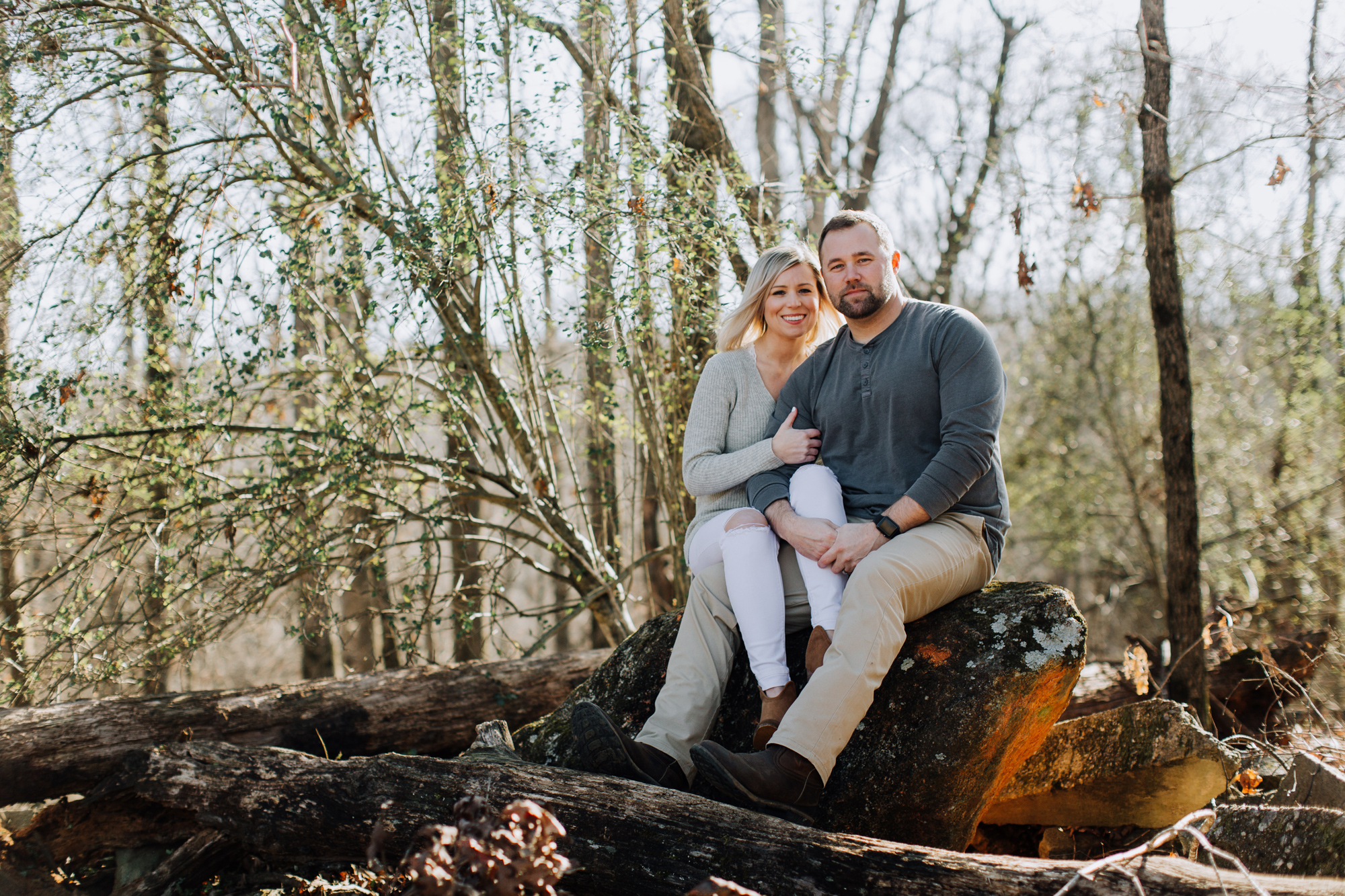 007-outdoor-winter-couple-photos.jpg