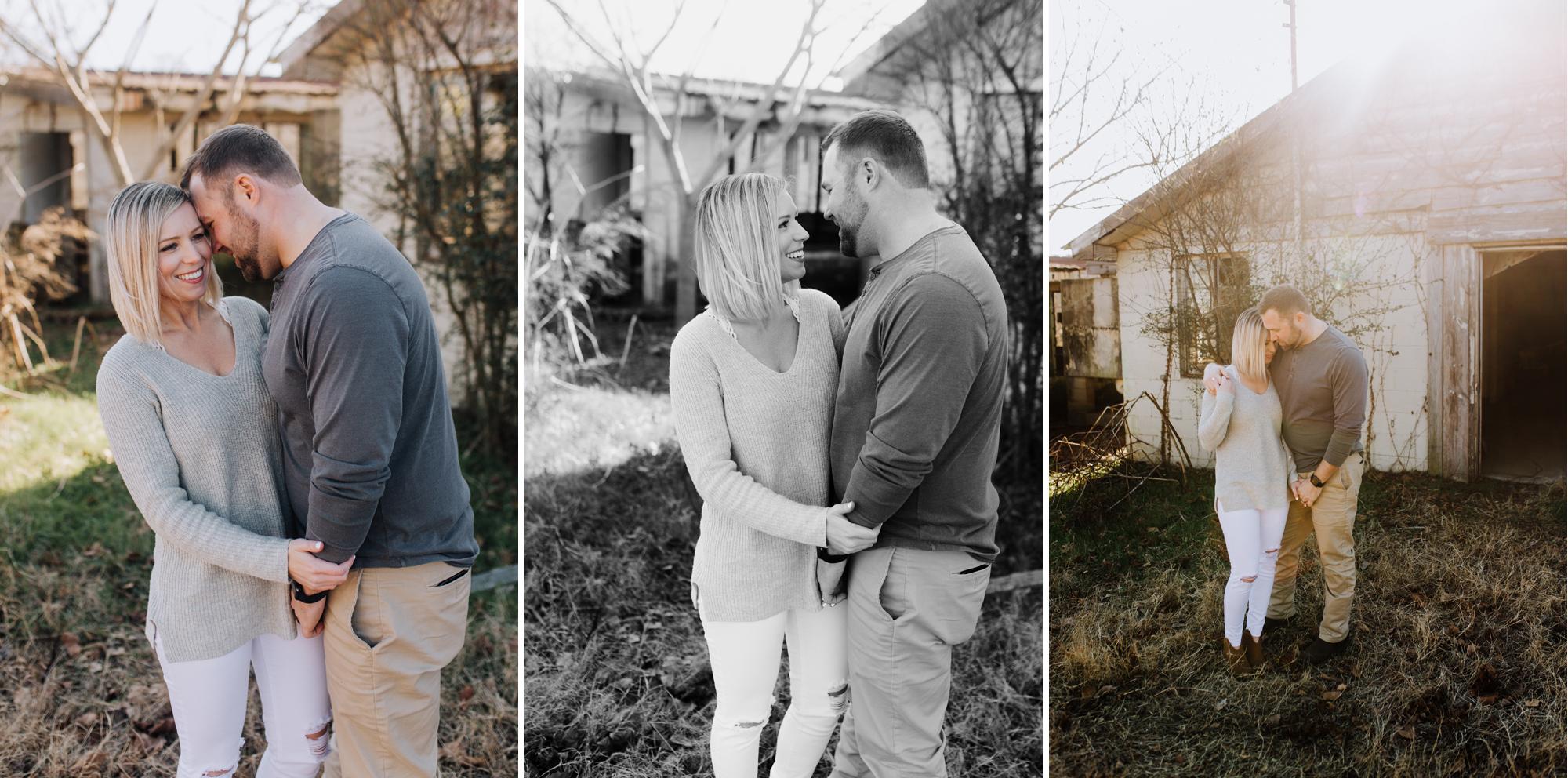 009-outdoor-winter-couple-photos.jpg