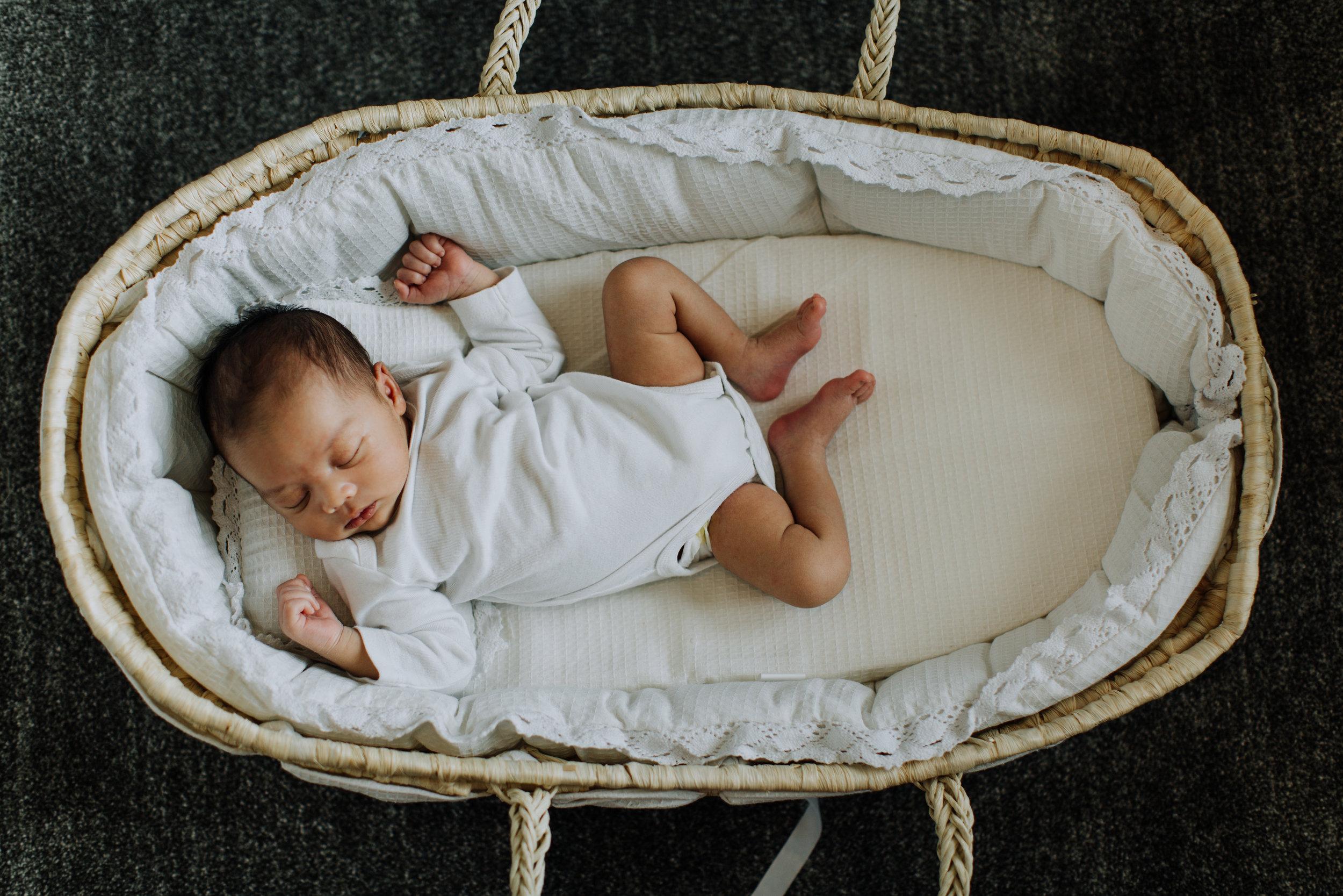 swp_montano_s_newborn_0060.jpg