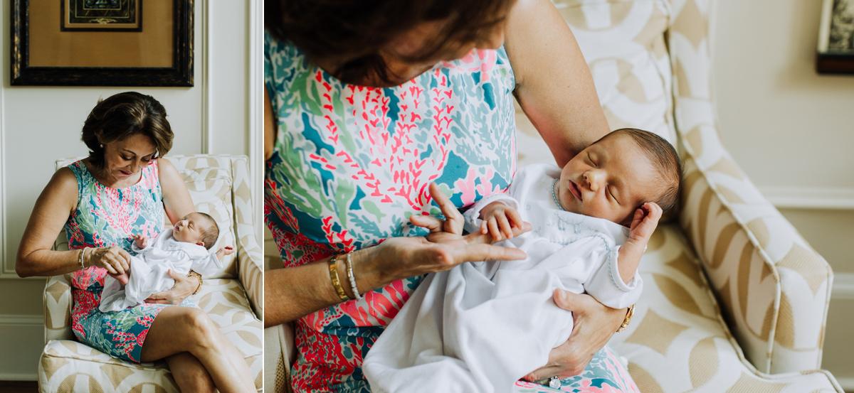 020-swp_ulmj_newborn.jpg