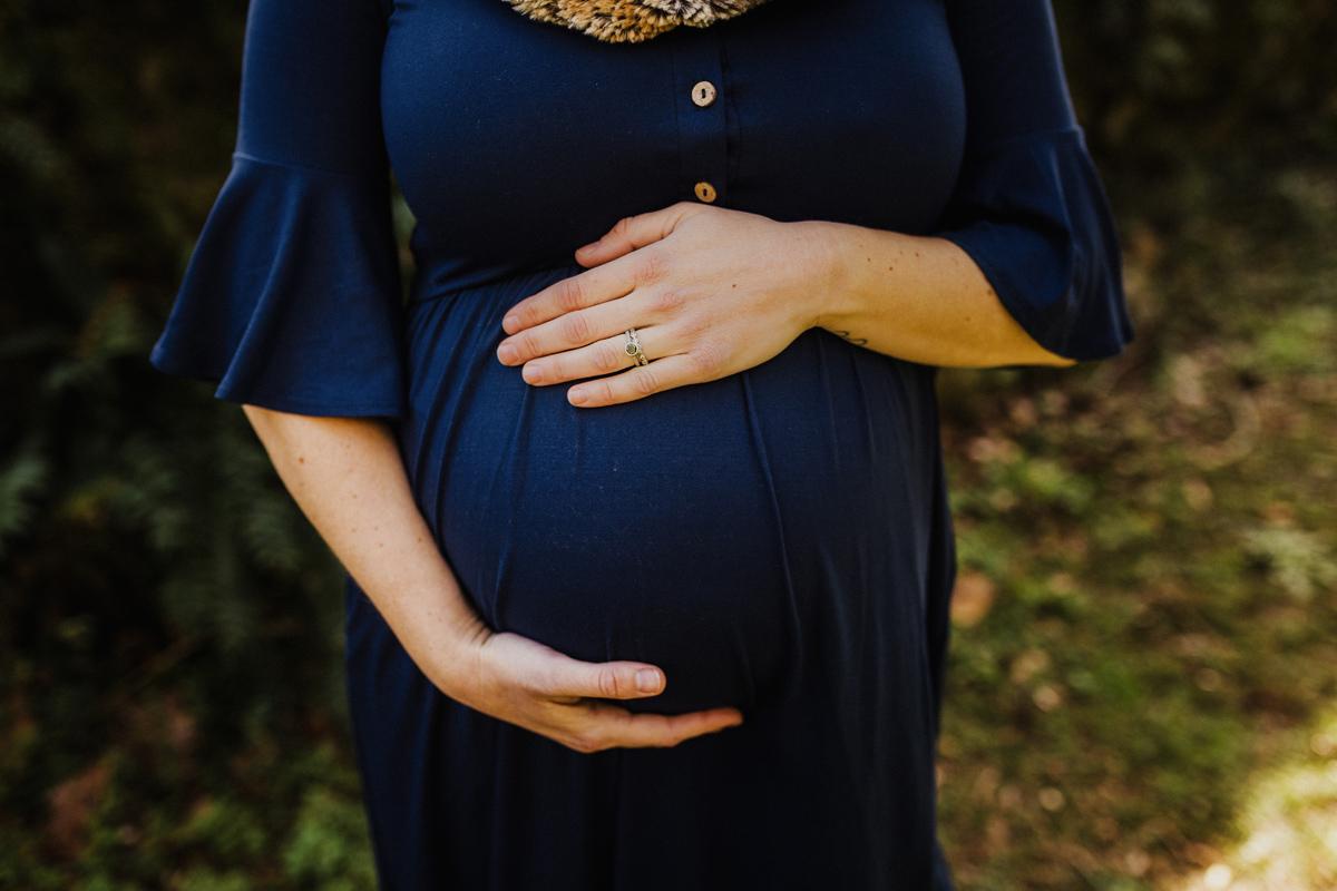 010-swp_osborne_maternity.jpg