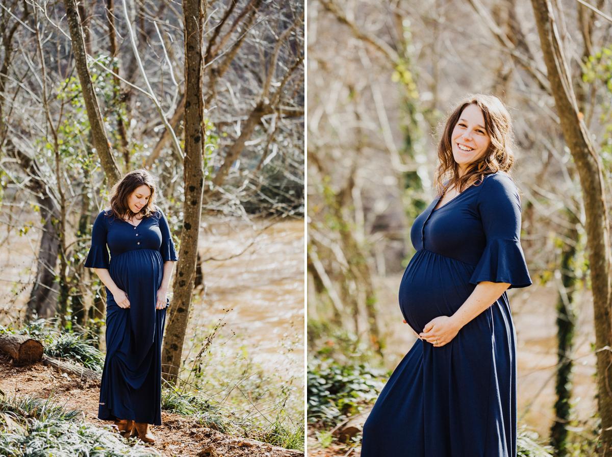 017-swp_osborne_maternity.jpg