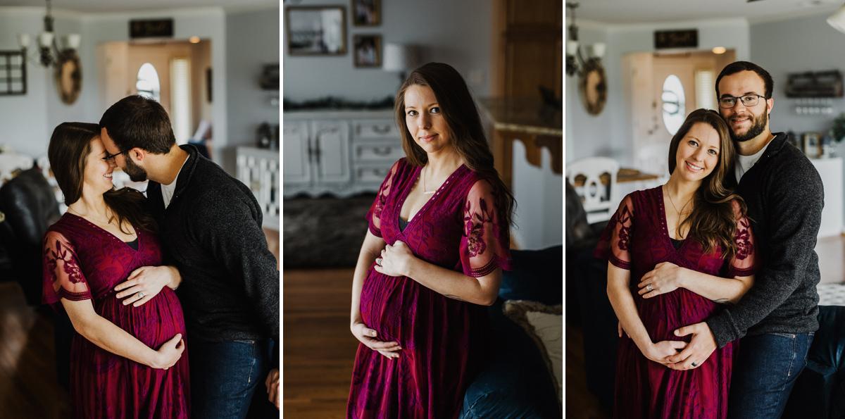 004-swp_barrett_maternity.jpg