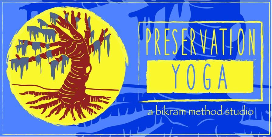 preservation-yoga.png