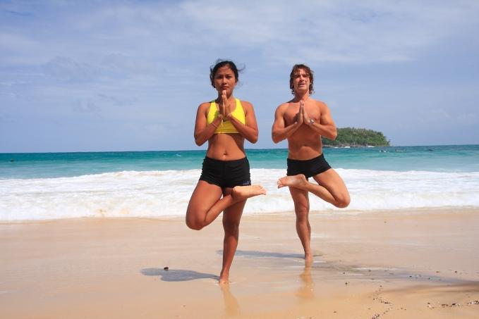 kata-hot-yoga.png