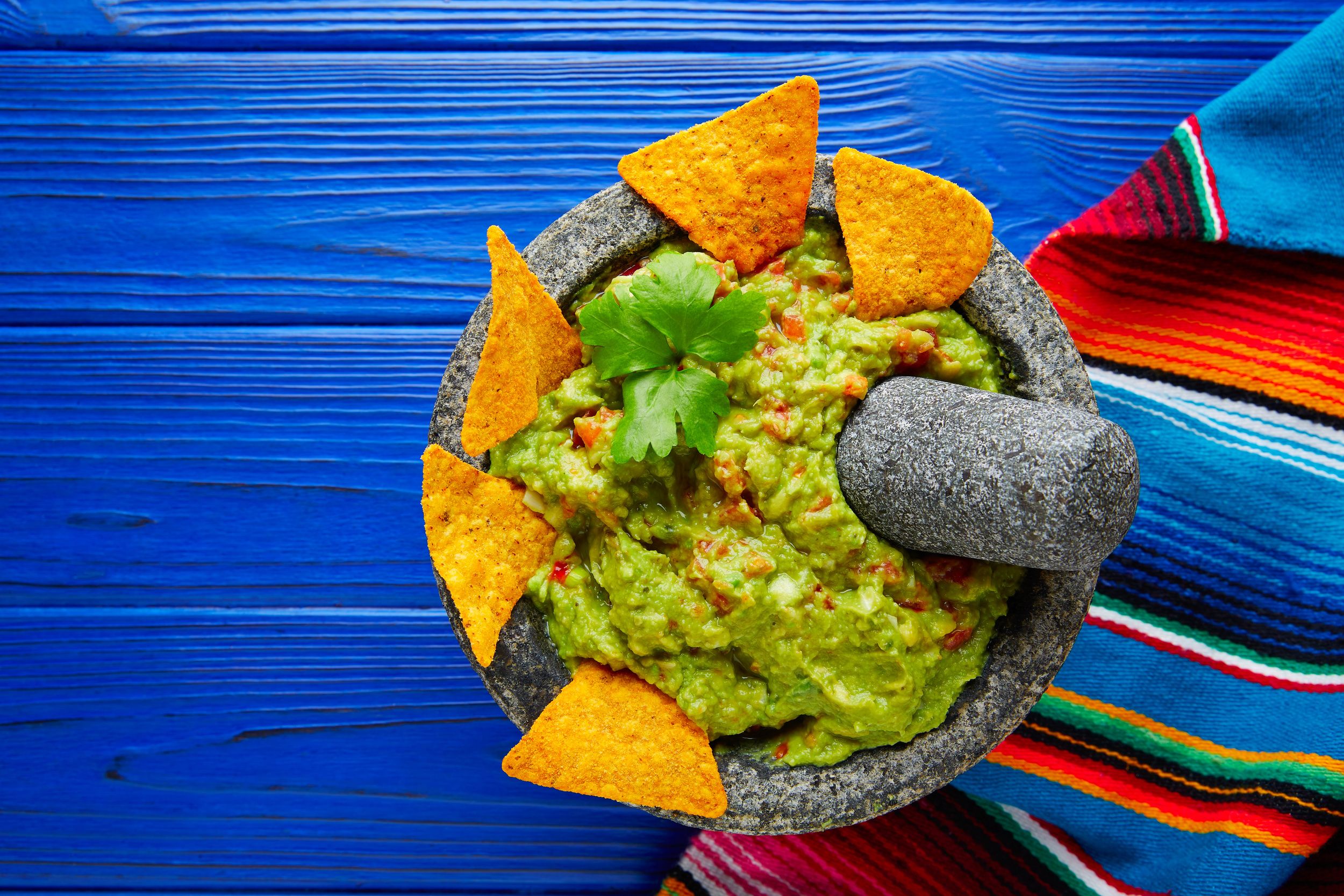 heavenly-guacamole.png