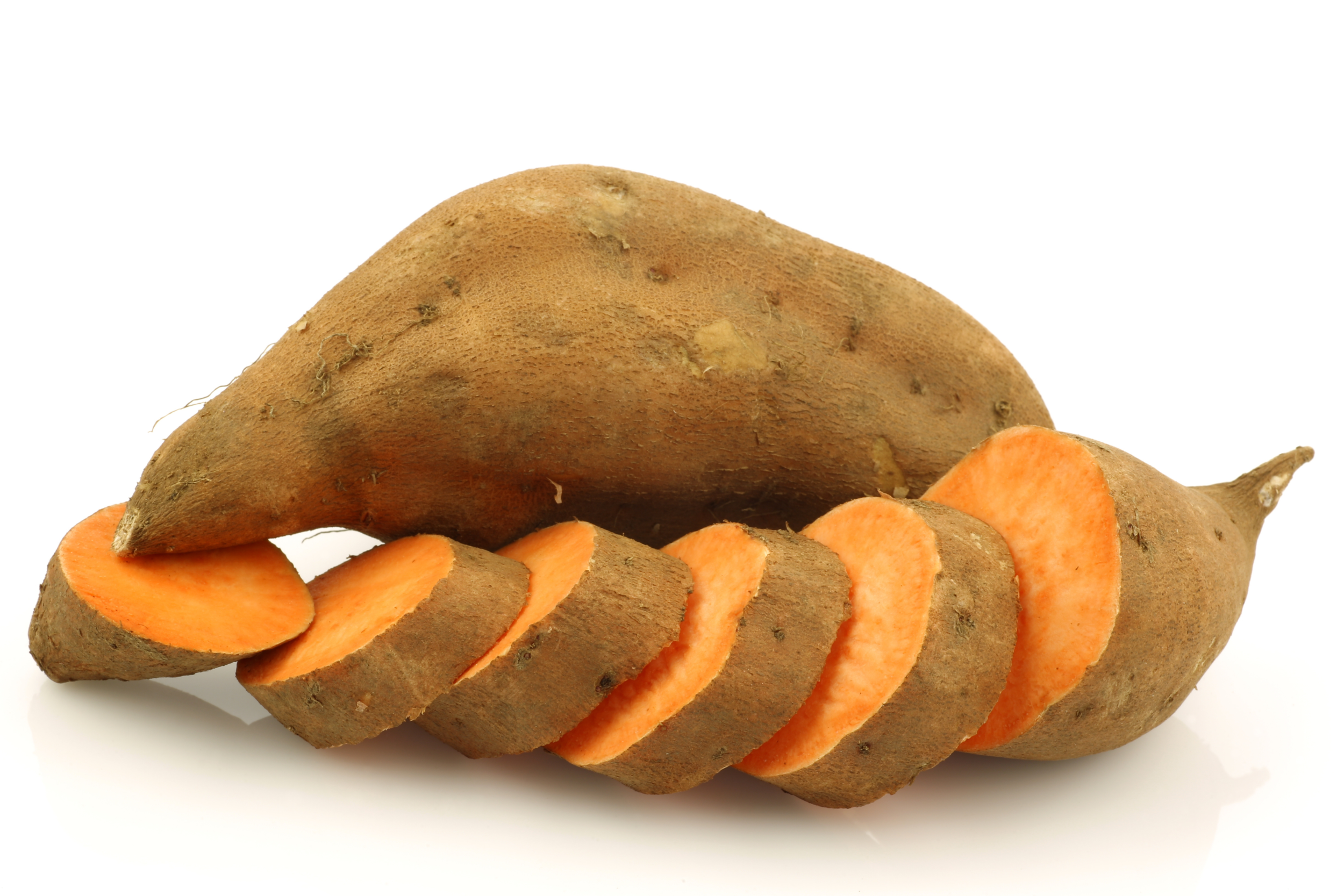 sweet-potatoes.png