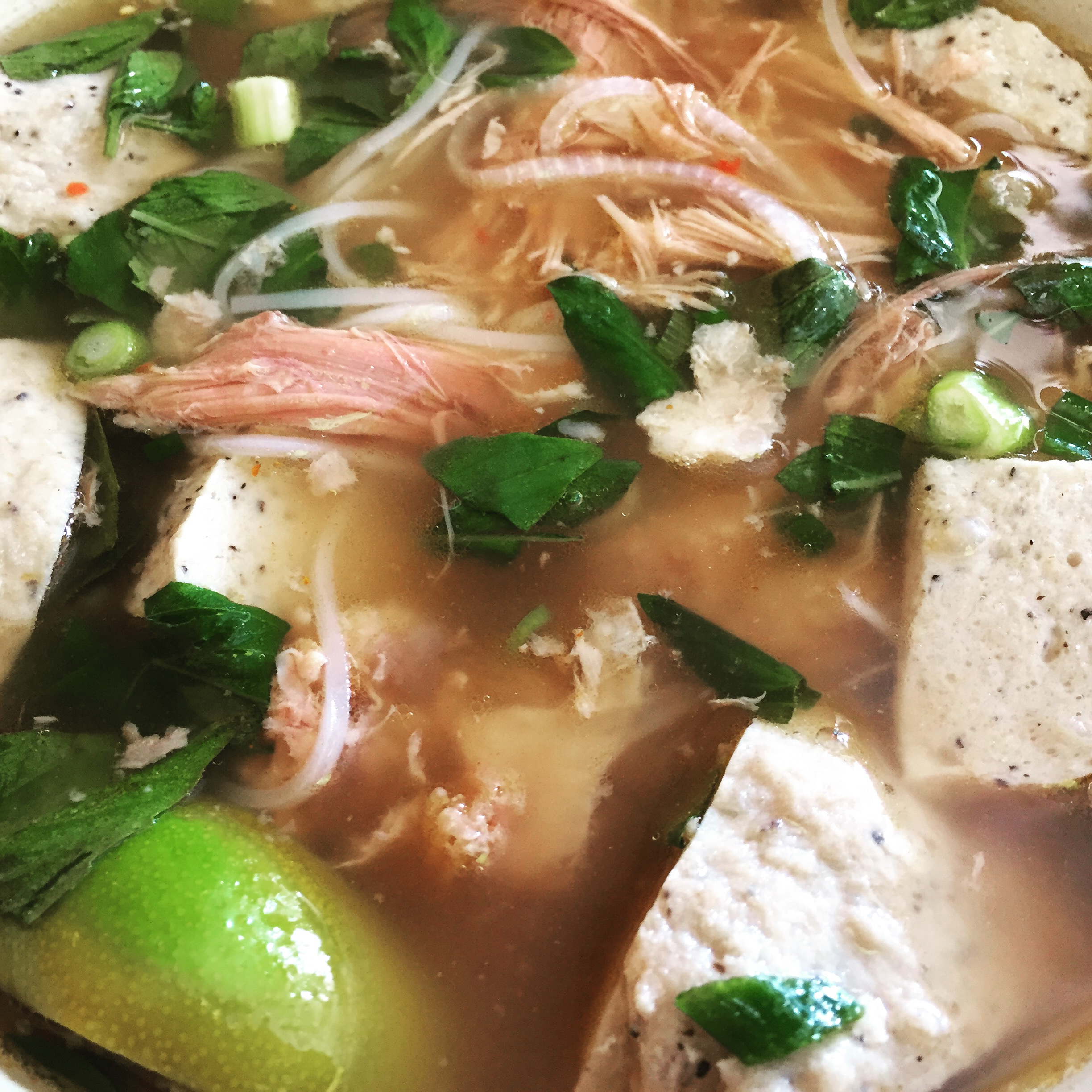 pho-oxtail.png
