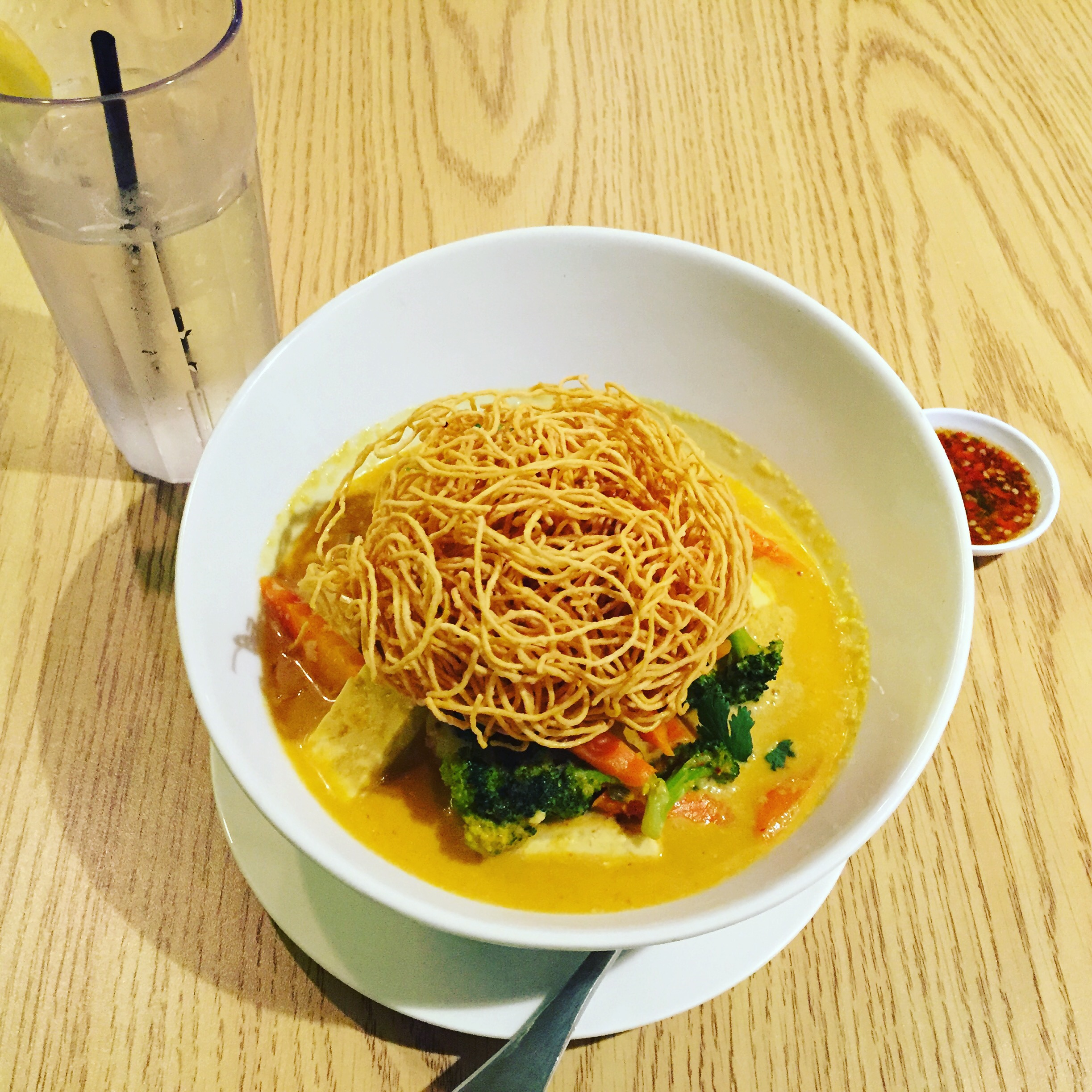 royal-thai-chiang-mai-noodles.png