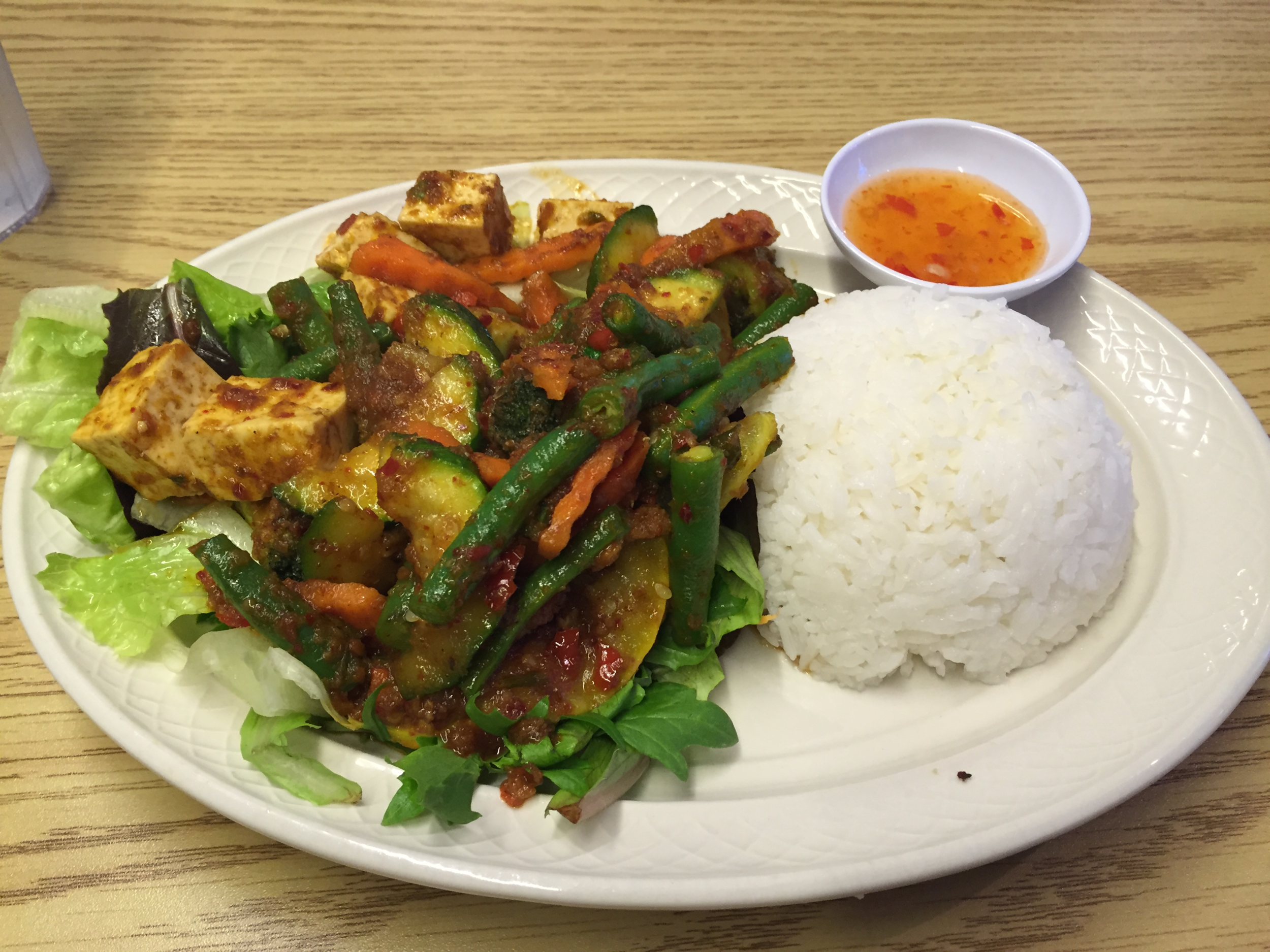 royal-thai-sauteed-red-curry-special.png