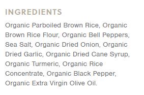 lundberg-ingredients.png
