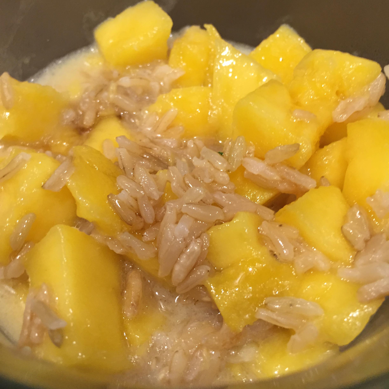 mango-long-grain-served.png