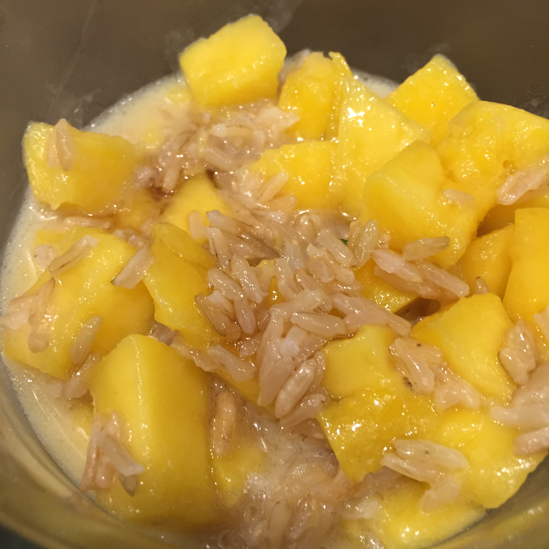 mango-long-grain-cup.png