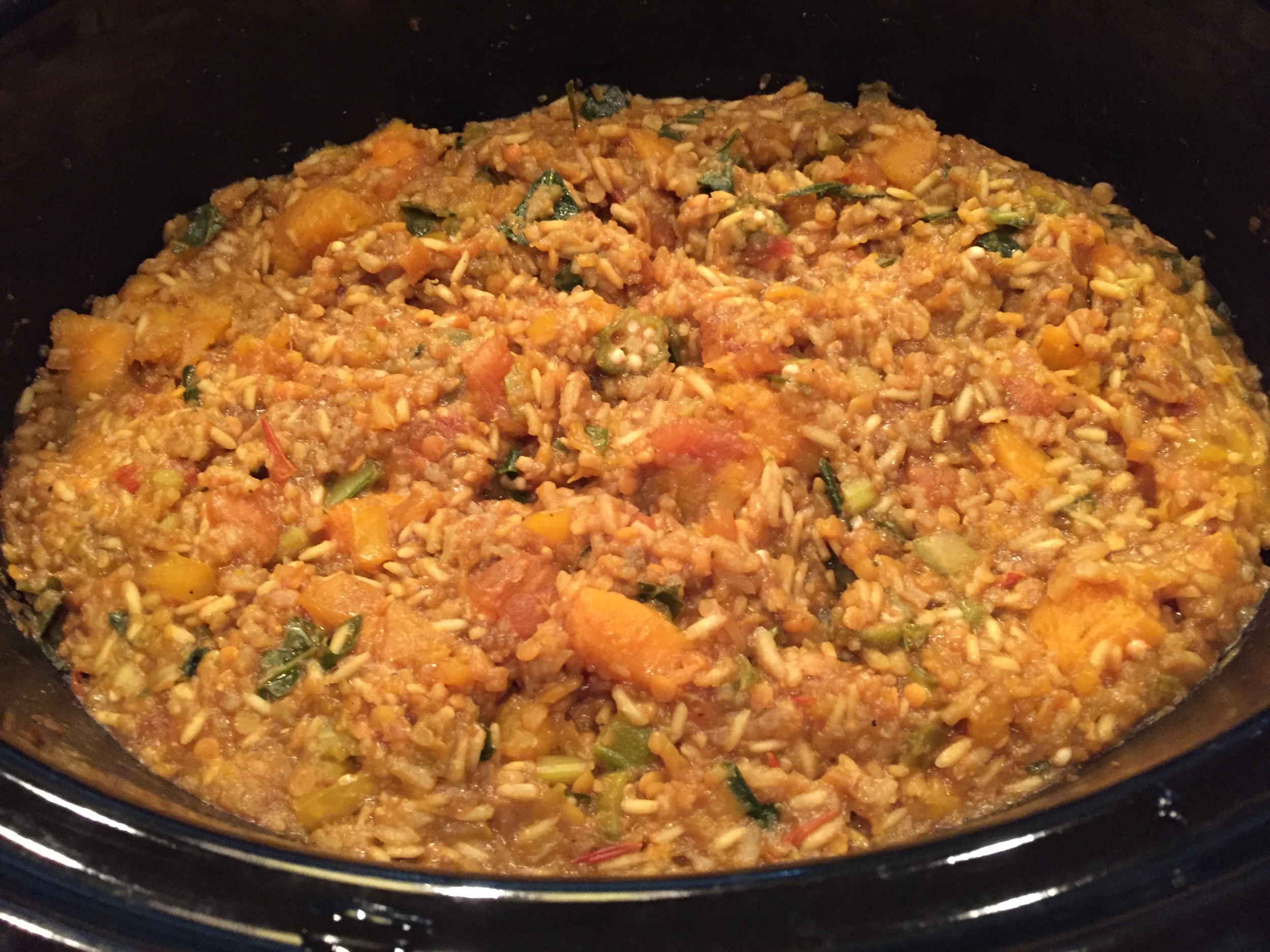 crockpot-cooked-jambalaya-cooking.png