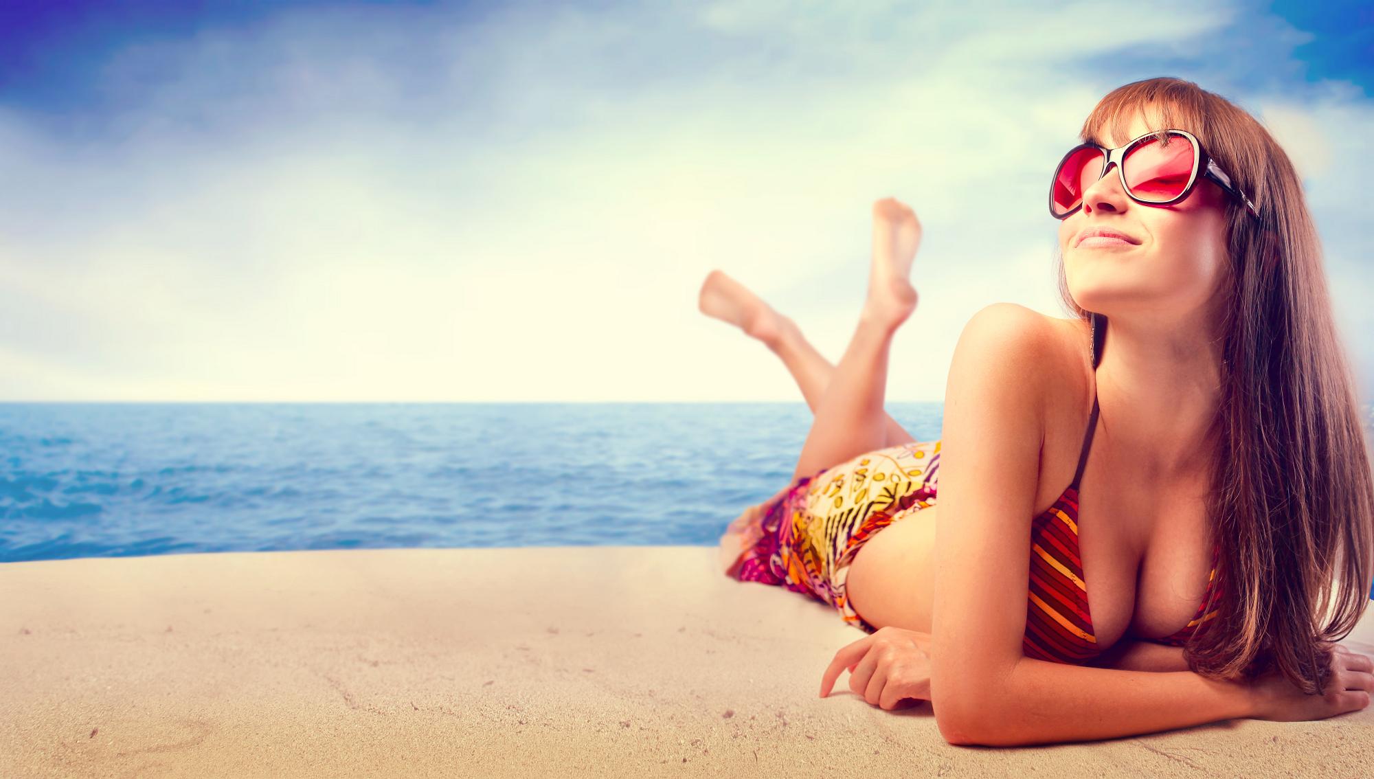 beach-body.png