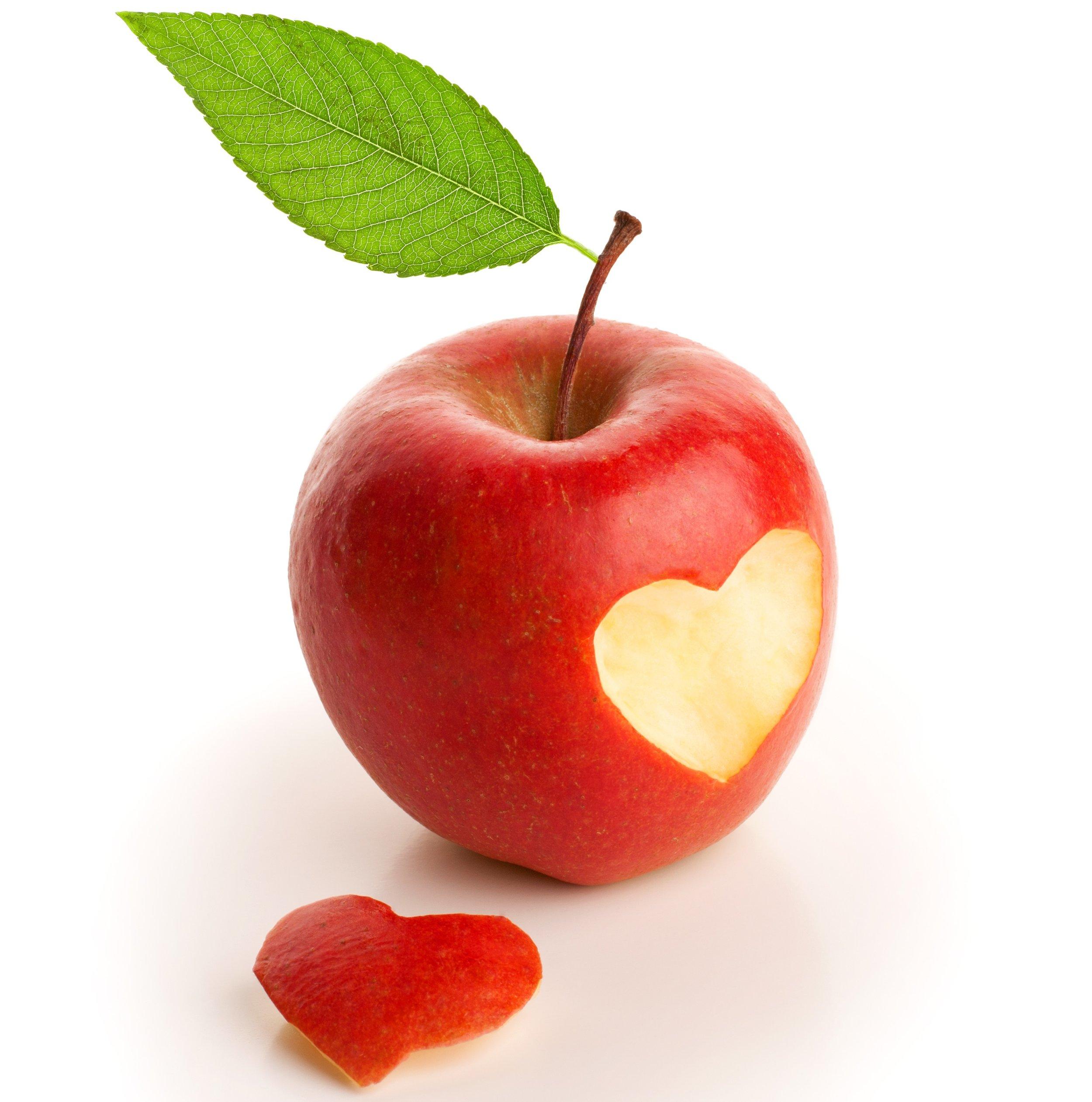 healing-apple.png