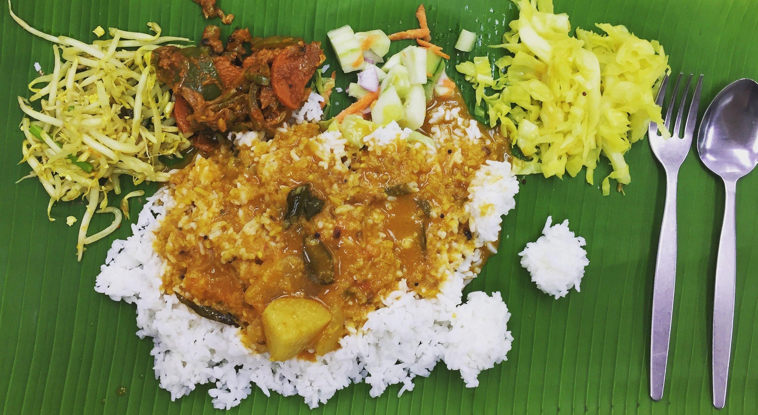 restoran-jaipur-curry-house-kl.png