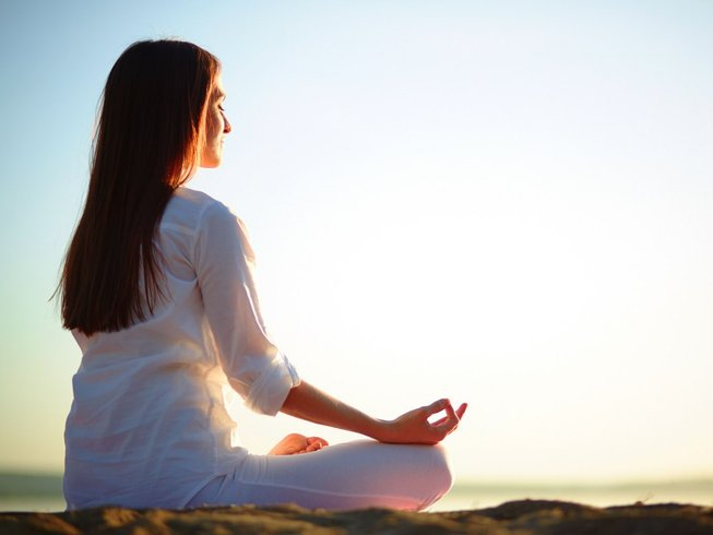 yoga-meditation-retreat-portugal.png