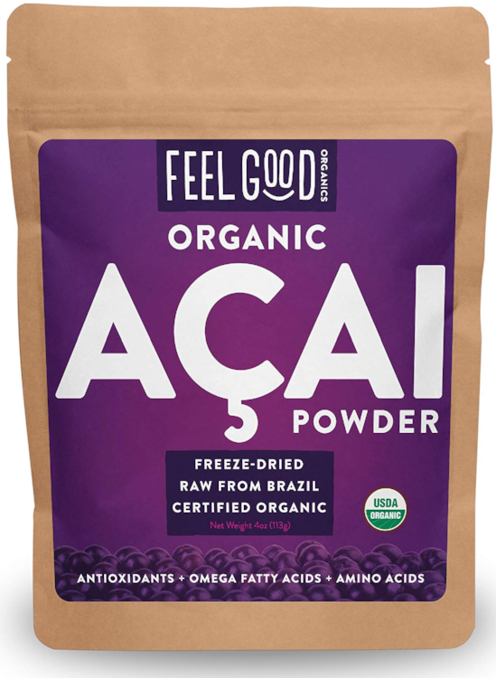 feel-good-organics-acai-powder.png