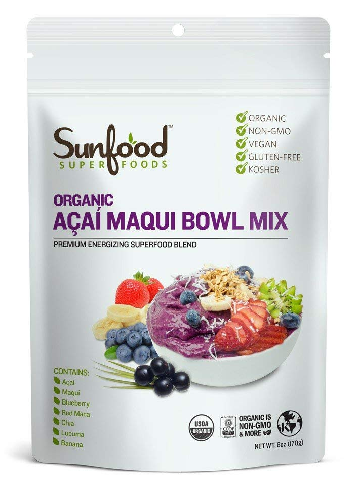 sunfood-superfoods-acai-powder.png
