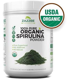zazzee-organics-spirulina.png