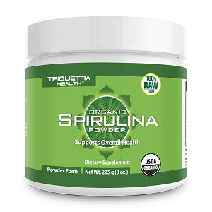 triquetra-health-spirulina.png