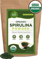 soul-organics-spirulina.png