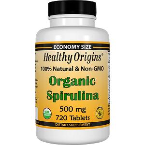 healthy-origins-spirulina.png