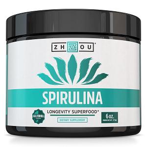 zhou-nutrition-spirulina.png