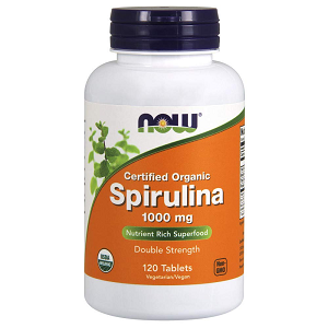 now-foods-spirulina.png