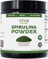viva-naturals-spirulina.png