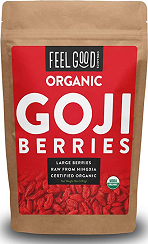 feel-good-organics-goji-berries.png