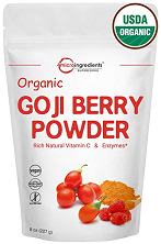 micro-ingredients-goji-berry-powder.png