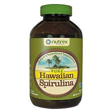nutrex-hawaii-spirulina-powder.png