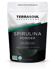 terrasoul-superfoods-spirulina-powder.png