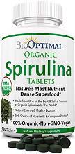 bio-optimal-spirulina-capsules.png