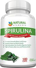 natural-elements-spirulina-capsules.png