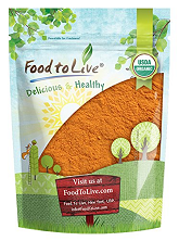 food-to-live-organic-goji-berry-powder.png