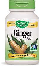 natures-way-ginger-root.png