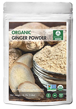 naturevibe-botanicals-ginger-root-powder.png