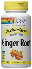 solaray-ginger-root.png