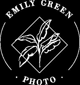 Alternate Logo White.png