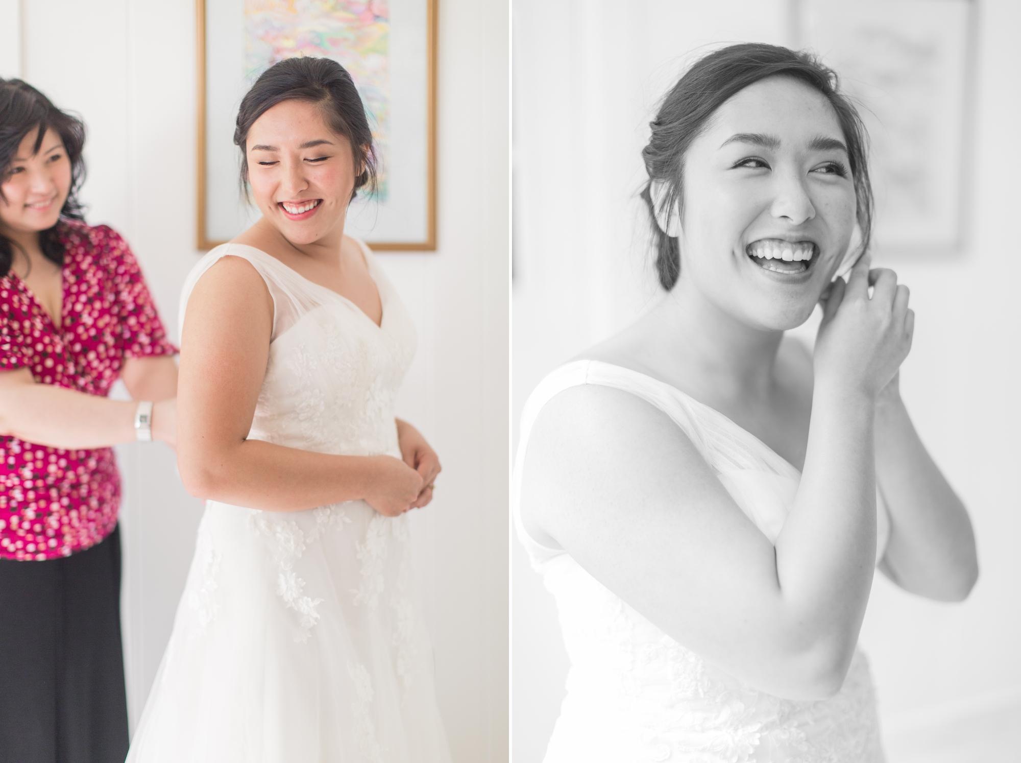 giles wedding blog 7.jpg
