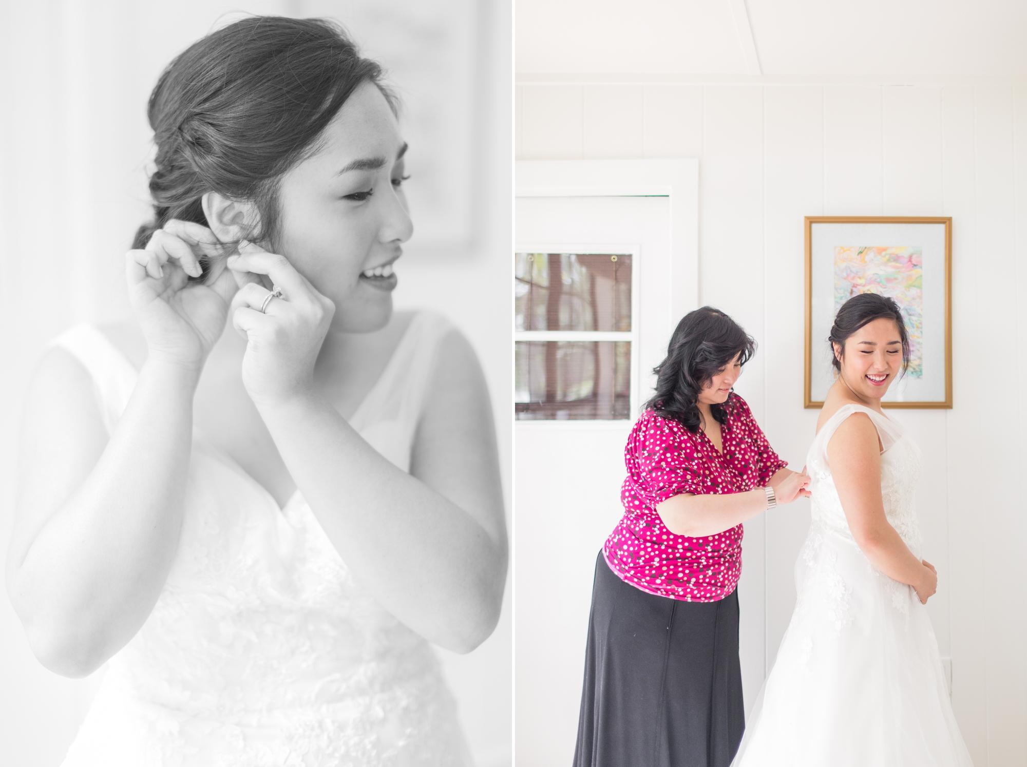 giles wedding blog 8.jpg