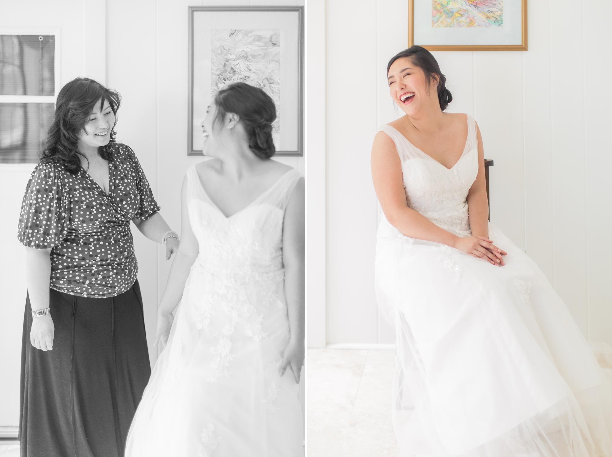 giles wedding blog 9.jpg