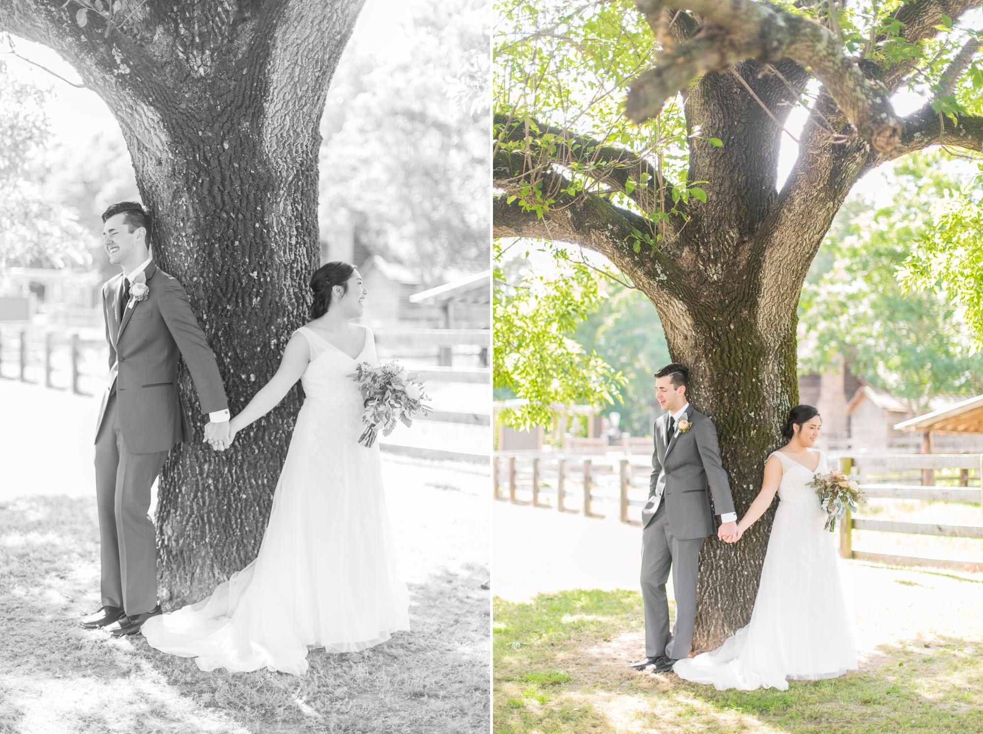 giles wedding blog 16.jpg