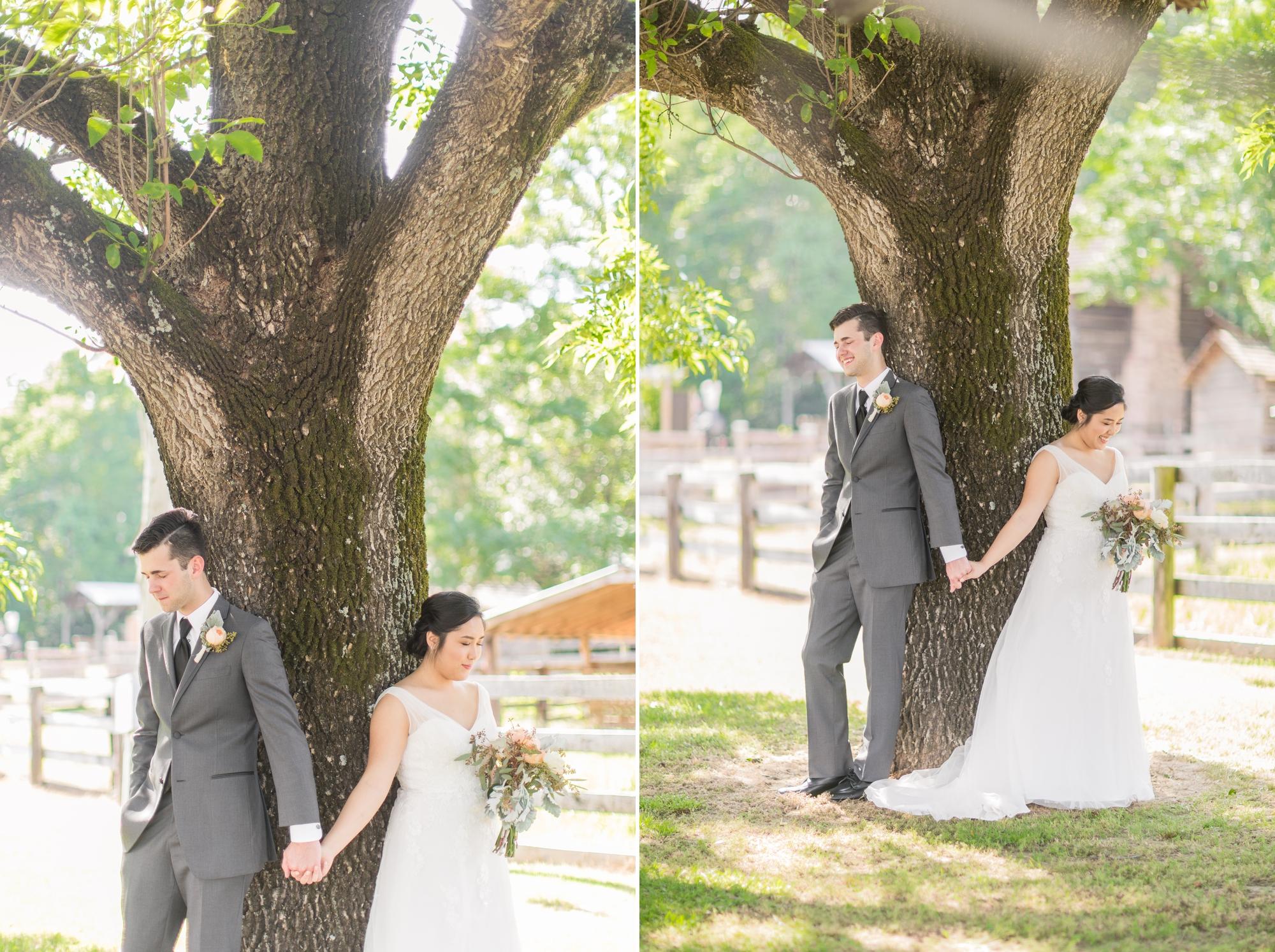 giles wedding blog 18.jpg